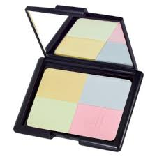 Color Correcting Chart Elf Affordable Color Correcting And Learn How To Do It