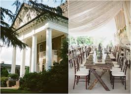innovative outdoor wedding reception venues near me the seven best wedding venues in upstate south carolina hannah