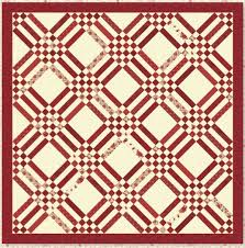 10 best images about Quilts Minnick and Simpson on Pinterest ... & Find this Pin and more on Quilts Minnick and Simpson. Adamdwight.com