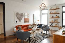 living room equestrian home accessories round upholstered coffee table where to picture frames rugs