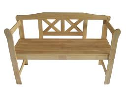 Furniture Wooden Garden Bench By Ebay Patio Furniture For Outdoor