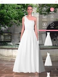Ivillage Wedding Dress Builder