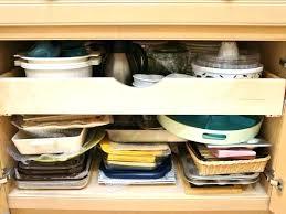 kitchen cabinet sliding shelves sliding shelf hardware kitchen cabinet sliding shelves elegant large size of kitchen