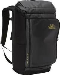 find the best savings on the north face fuse box charged laptop the north face fuse box charged laptop backpack tnf black the north face laptop backpacks