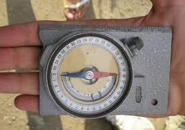 Отчет по геологии Геологическая практика горный компас фото doc горный компас фото doc
