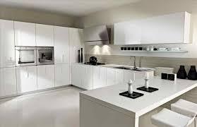 designer lue ideas grey tile looks like wood rued ronze amp design  infoisnis pertaining to amp