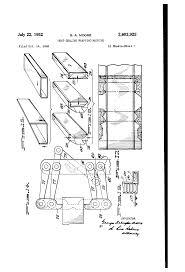 patent us2603925 heat sealing wrapping machine google patents impulse sealer pfs-200 manual at Heat Sealer Wiring Diagram