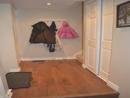 Behind The Door Coat Rack The Reason Why Everyone Love Behind The Door Coat 88