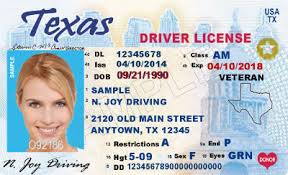 Submits Plan Id Federal - Orange For Dps Real Act Leader