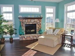 Coastal Living Room Ideas Cooling Your Space