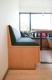 Breakfast Nook With Storage Furniture Charming Breakfast Nook With Storage Design Ideas Nu