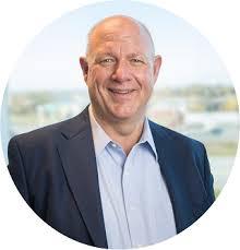 Douglas Nix – Stillwater Capital – M&A Advisors