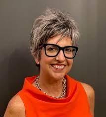 Joanne Hickman Dodd | Women Investment Professionals
