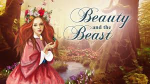 Hunt your way through a story in straightforward hidden object games, or find the differences in a full range of find the difference games. Get Hidden Object Games Beauty And The Beast Microsoft Store Ha Latn Ng