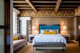 Marriott Two Bedroom Suite Exclusive Presidential Hotel Suites In San Diego