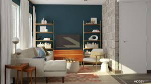 Design My Home Addition Virtual Home Makeover Testing Modsy Havenly Ikea On My