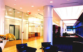 office furniture decoration for fantastic business architect corporate ideas architecture office furniture