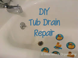 bathtub design how to replace bathtub drain stopper decoration ideas wonderful on interior design trends
