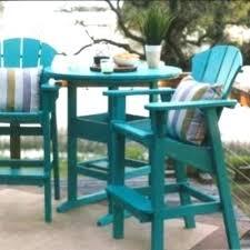 plastic lawn chairs plastic lawn furniture recycled plastic outdoor furniture plastic lawn chairs plastic lawn