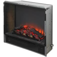 the outdoor greatroom company 34 inch gallery built in electric firebox gbi 34 bbqguys