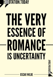 Love Inspirational Quotes Simple Quotations Oscar Wilde Quotes On Love Inspirational Quotes