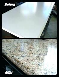 how to paint countertops can you paint concrete painting to look like granite how paint look like granite how can you paint concrete