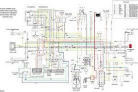 sv650 sdo wiring diagram wiring diagram sv650 race wiring harness at Sv650 Wiring Diagram