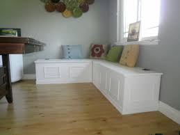 Kitchen Bench Dining Tables Kitchen Corner Kitchen Table With Storage Bench With Best