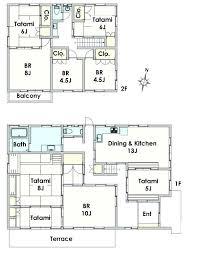 japanese house plans. Japanese House Plans Free Traditional Modern Luxury