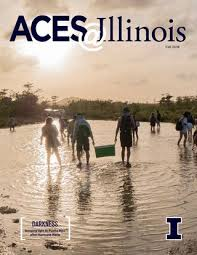 Aces Charting System Aces Illinois Fall 2018 By Illinois 4 H Issuu