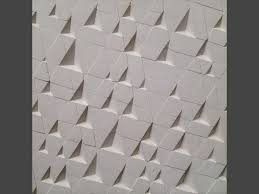 10 of 21 modern concrete tile
