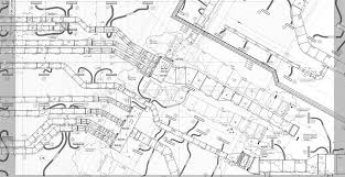 Freelance Drafting What Is A Cad Drawing Hire Freelance Cad Drawing Services Pros For