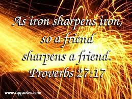 Bible Quotes About Friendship Beauteous Bible Quotes About Friendship Bible Quotes Bible Quote For You