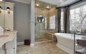 big bathroom designs. Impressing Lovely Large Master Bathroom Decorating Ideas Home Interior In Big Designs O