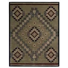 blue area rugs 8x10 home south west collection grey and blue area rug wool sage colored blue area rugs
