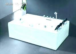 fancy whirlpool bathtub heater whirlpool bathtub heater large bathtub water heater with jets and the best fancy whirlpool bathtub
