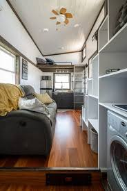 Small Picture The Triton Tiny House