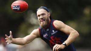 Bad credit ok to apply for cash. Max Gawn To Celebrate 100 Game Milestone For Melbourne Demons