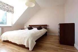 Small Attic Bedroom Design Brilliant Option For Small Attic Bedroom Design To Create New