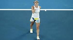 Australian Open 2020: Day 6, Order of Play