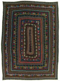 12 best Ralli quilts images on Pinterest   Embroidery, Colours and ... & ralli quilts rajasthan - Google Search Adamdwight.com