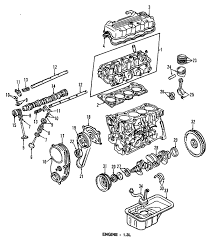 1995 geo metro parts gm parts department buy genuine gm auto 5 shown see all 6 part diagrams