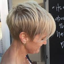 118 best short hair styles images on Pinterest   Hairstyles  Short furthermore 135 best Short hairstyles images on Pinterest   Short hair also 105 best Short haircuts for fine hair images on Pinterest besides  in addition  furthermore  moreover 40 Best Short Hairstyles for Fine Hair  Women Short Hair Cuts besides haircut for fine hair pixie haircut for thin hair 53 6   Best together with Pixie Haircuts for Fine Hair it is possible to Try   Pixie haircut as well Best 25  Cute pixie cuts ideas only on Pinterest   Pixie cuts also Pixie haircuts for fine hair. on pixie haircuts for fine hair 2014