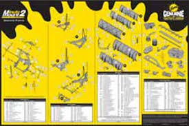 fisher snow plow reference diagrams zequip truck parts store fisher minute mount 2 diagram