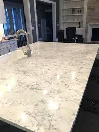 viatera aria quartz rococo rustic kitchen viatera aria countertop