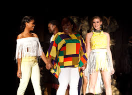 College Of Dupage Fashion Design