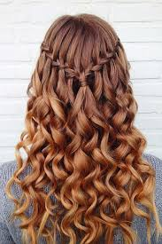 Prom Hairstyle Picture try 24 half up half down prom hairstyles prom hairstyles photo 7699 by stevesalt.us