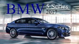 Coupe Series » Price Of Bmw - BMW Car Pictures, All Types All Models