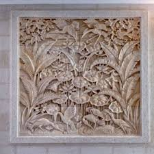 Sort by popularity sort by name sort by cost. Bali Stone Carving Art And Garden Accessories Wholesaler
