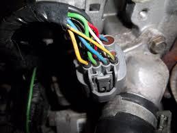import intelligence expert automotive repair 7